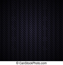 Grill texture. Vector Illustration