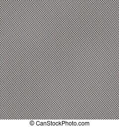 grille métal, seamless, texture