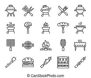 grillsütő grillsütő