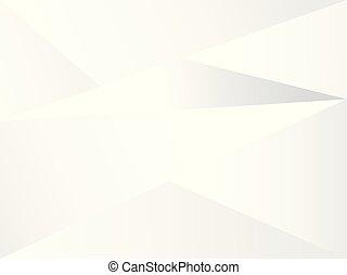 gris, couleur, résumé, lignes, arrière-plan noir, blanc