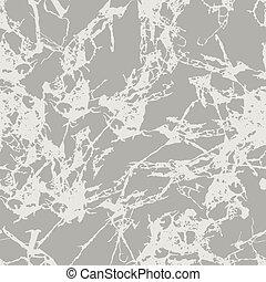 gris, différent, lumière naturelle, résumé, nuances, seamless, texture, color., fond, marbre, stone.
