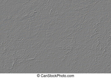 gris, estuco, textura