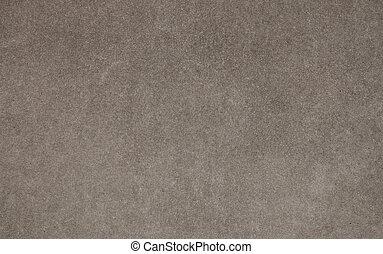 gris, mur, vendange, béton, fond, texture.