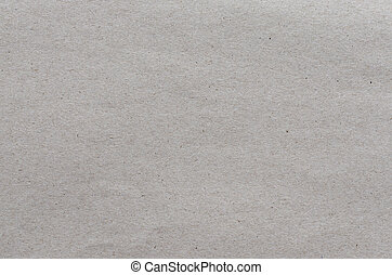 gris, papel, textura