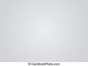 gris, plano de fondo