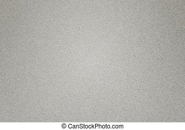 gris, résumé, texture, métallique, fond, grattements