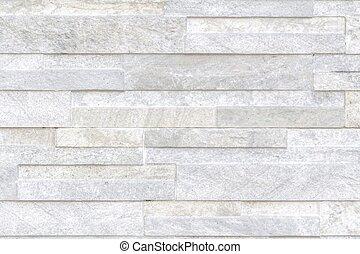 gris, vieux, mur, texture, béton, fond