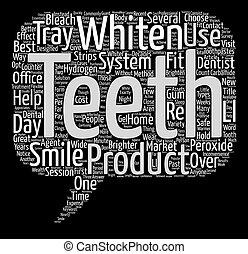 groß, begriff, wort, d, bekommen, text, wie, hintergrund, lächeln, sie, wolke