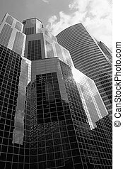 groß, chicago