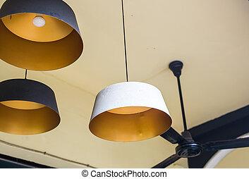 Kronleuchter Orientalisch ~ Kronleuchter lampen. lampen kronleuchter orientalische markt