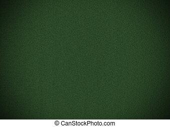 groß, (texture), grün, stoff, hintergrund