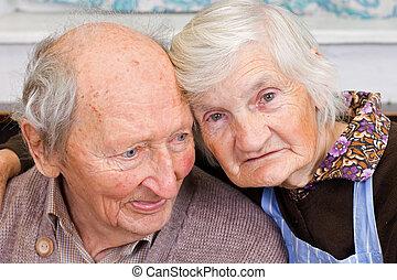 großeltern