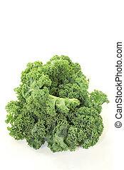 groene, boerenkool