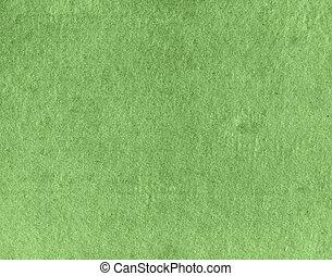 groene, papier