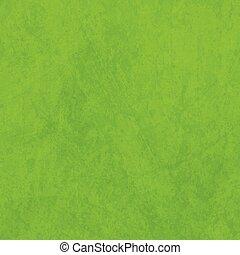 groene samenvatting, grunge, achtergrond