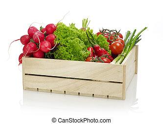 groentes, op, ?????? ????ß?