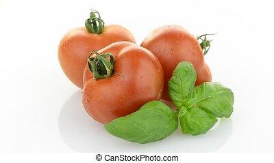 groentes, stilleven