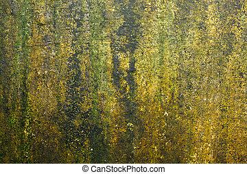 groot, grunge, texturen en achtergronden