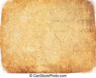 groot, voor, texturen en achtergronden