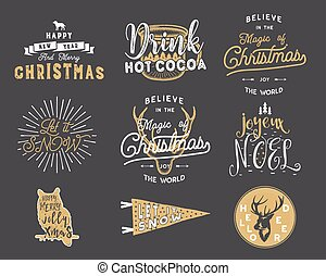 Citaten Over Kerst : Handlettering citaten communie set citaten catchwords