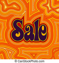 groovy, warme, -, verkoop