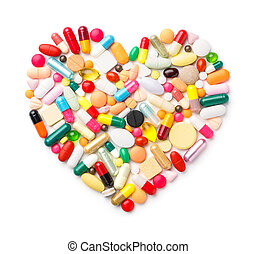 Group of drugs or medicines
