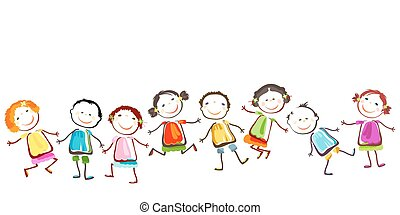 children illustrations and clipart 508 050 children royalty free rh canstockphoto com  children's clipart pictures