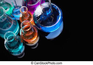 Group of liquids