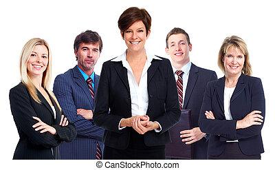 group., professionnels