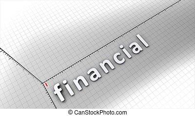 Growing financial
