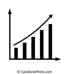 growing graph
