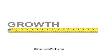 Growth Measure