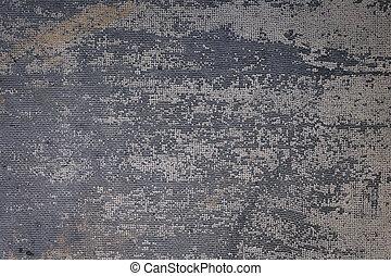 Old paint grundge wall pattern