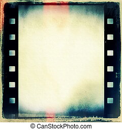 grunge , ταινία , φόντο , βγάζω