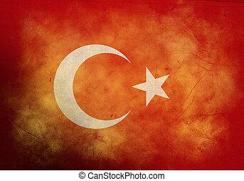 grunge , τουρκική αδυνατίζω
