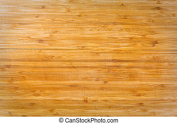 grunge, 木制, 結構, 切, 板, 背景, 書桌, 老, 廚房