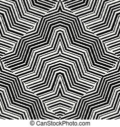 grunge, abs, pattern., seamless, vetorial, bordado, geomã©´ricas, listrado