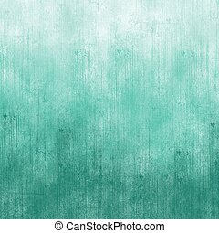 Grunge abstract background - Abstract contemporary texture ...
