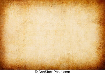 grunge abstract paper background for multiple uses
