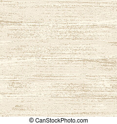 Grunge abstract vector texture