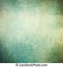 grunge, achtergrond, met, ruimte, voor, tekst, of, beeld