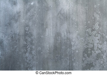 Grunge and Abandoned Background Texture Pattern