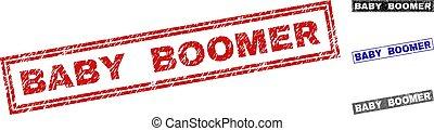 Baby boomer Clip Art Vector Graphics. 507 Baby boomer EPS ...