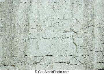 Grunge background 3 - Stucco wall as a background