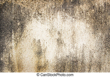 Grunge background and texture