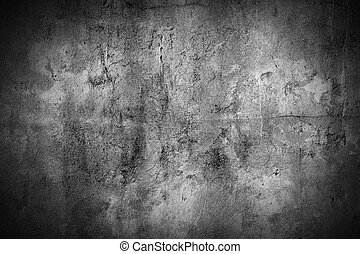 grunge background - grunge concrete wall background with...