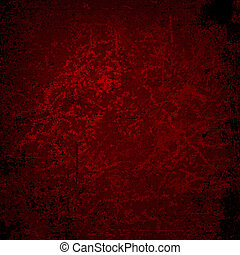 Grunge background. EPS 8 vector file included
