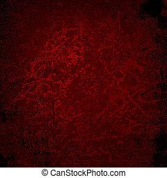 Grunge background. EPS 8