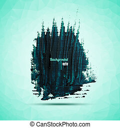 Grunge background for your design