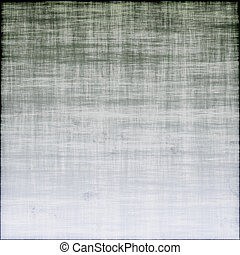 Grunge background gray